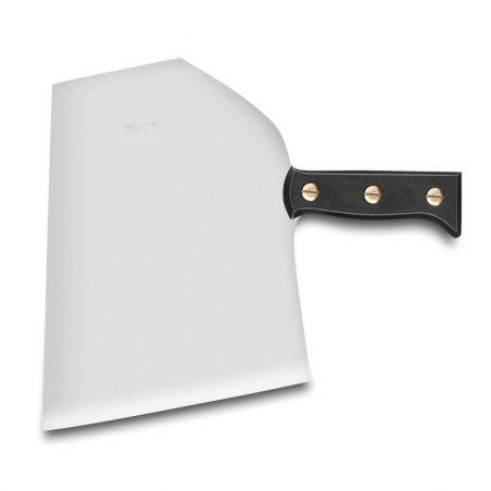Couperet Plate Semelle