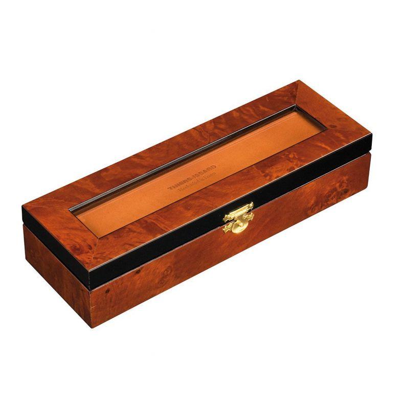 """Boîte de luxe """"Collection"""""""