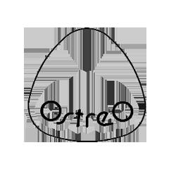 Ostreo