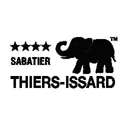 SABATIER **** Elephant