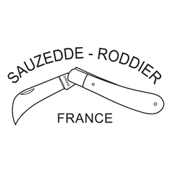 Sauzedde-Roddier