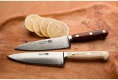 SABATIER KNIFE SHOP