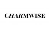 CHARMWISE